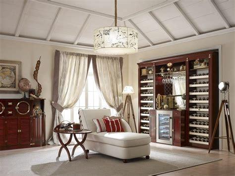 wohnzimmer im kolonialstil 12235 wohnzimmer im kolonialstil ber ideen zu kolonialstil auf kolonial leopardendekor und