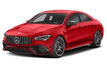 This is about the video car show of the 2020 mercedes benz cla45 amg s 4matic+ (jupiter red). 2020 Mercedes-Benz AMG CLA 45 AMG CLA 45 Coupe 4dr All ...
