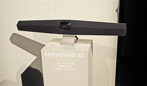 Bang Olufsen Beosound 35 : bang olufsen beosound 35 all in one wireless home music system ~ Frokenaadalensverden.com Haus und Dekorationen
