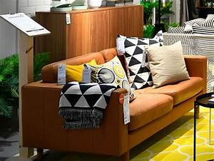 Ikea Shop Online : ikea 39 s restructuring plans will change shoppers 39 online and in store experience ~ A.2002-acura-tl-radio.info Haus und Dekorationen