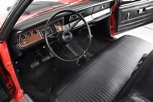 1971 DODGE DART 195970
