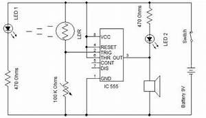 Scorpion Alarm Wiring Diagram  U2013 Wiring Diagram
