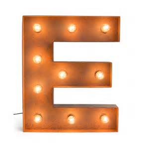 floor and decor hours letter e with light bulb reallynicethings