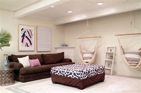 Diy Beadboard Ceiling To Replace A
