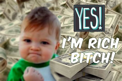 Lottery Euromillions Jackpot worlds youngest lottery winner  year  toddler 900 x 600 · png