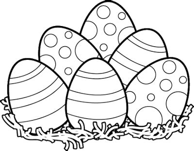 easter border clipart black and white happy easter clipart black and white