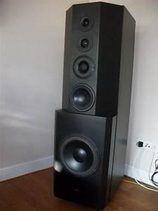 Sideboard Hifi Anlage : hifi m nchengladbach stereoanlagen hifi anlagen in m nchengladbach local24 hifi allesk nner in ~ Sanjose-hotels-ca.com Haus und Dekorationen