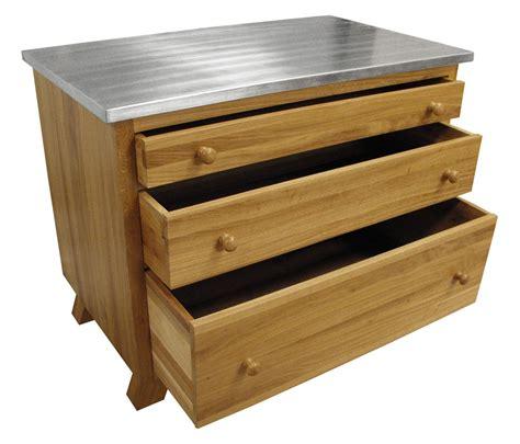 meuble cuisine casserolier meuble cuisine casserolier nouveaux modèles de maison