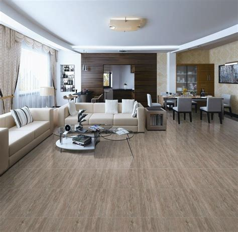 porcelain wood tile kitchen wood look porcelain tile 600 600mm ceramic floor tiles 4348