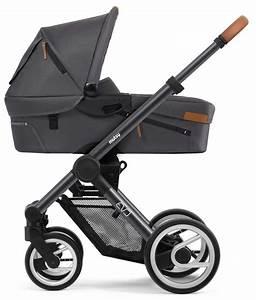 Kinderwagen Marken übersicht : mutsy evo kombikinderwagen online kaufen ~ Watch28wear.com Haus und Dekorationen