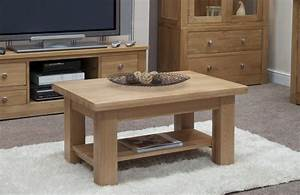 Small coffee table for small space small coffee tables for Two small tables instead of coffee table