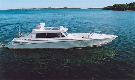 Aluminum Offshore Fishing Boat by Aluminum Offshore Boats Research Offshoreonly