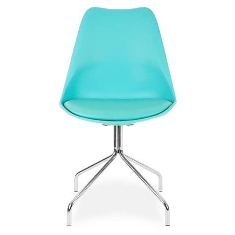 conforama chaises de bureau achat chaise de bureau le 28 images chaise bureau prix