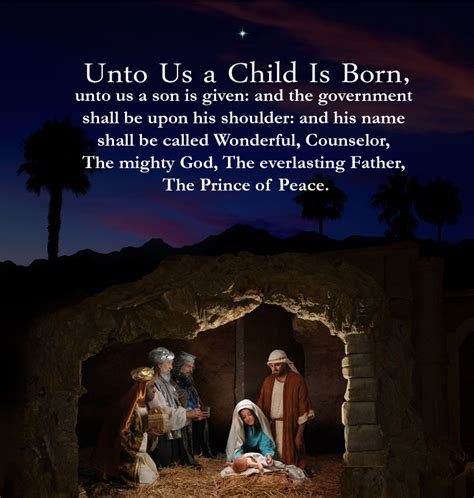 best 50 merry christmas images nativity quoteambition