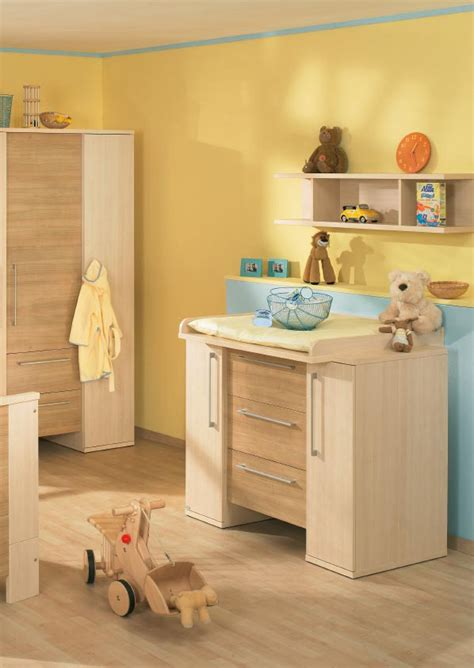 Baby Room Cupboards by 18 Baby Nursery Furniture Sets And Design Ideas For