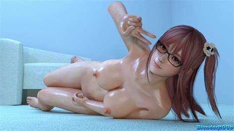 Anime hentai sex monster