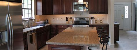 signature kitchen and bath our services skb mcallen