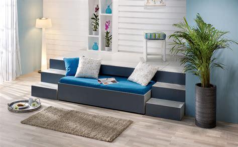 location chambre luxembourg fabriquer soi même des meubles de chambre avec hornbach