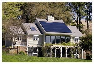 California Resi... Residential Solar Quotes