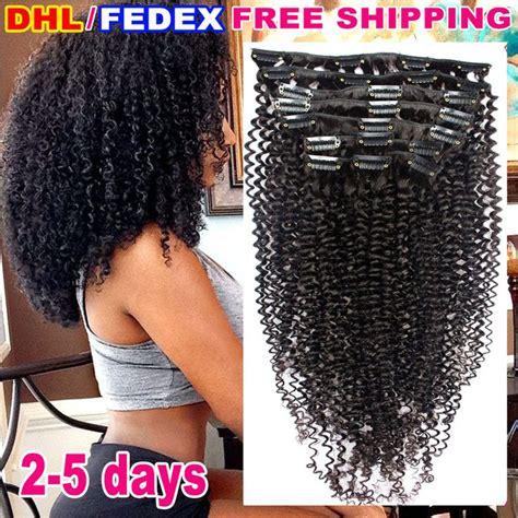 ideas  human hair extensions  pinterest