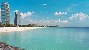 Florida Holidays - Holidays to Florida 2016 / 2017 - Kuoni