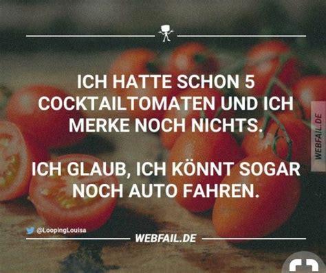 54 best alkohol lustig witzig spr 252 che images on