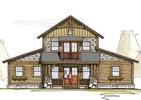 plan ck finished  level barn house plans barn homes floor plans rustic house plans