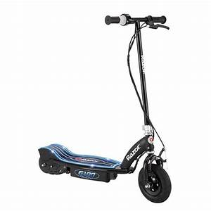 17 Best ideas about Scooters For Kids on Pinterest ...