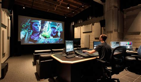 creative workspace edit suite cameras eoshd forum