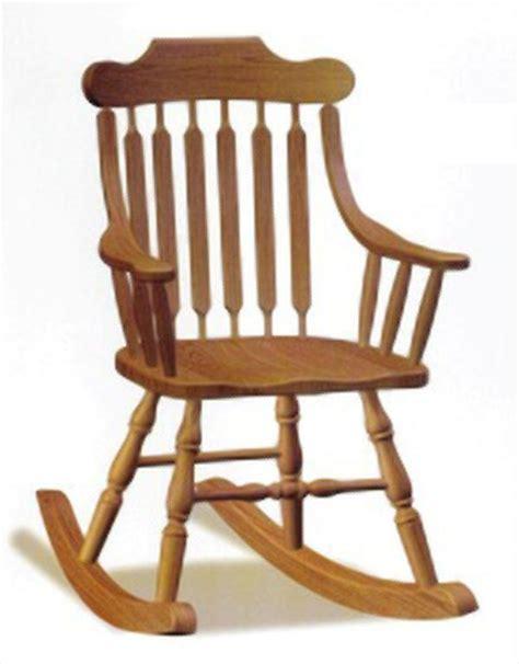 ohio amish furniture index arts in heaven