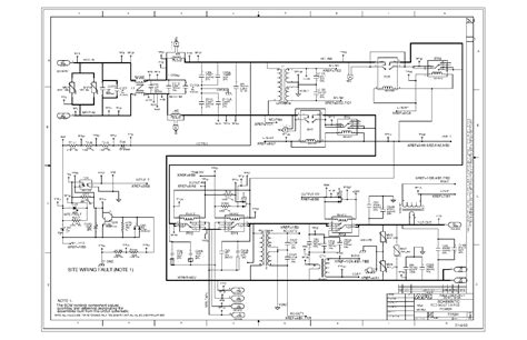 Apc Mini Chopper Wiring Diagram by Apc Schematic Wiring Diagram Database