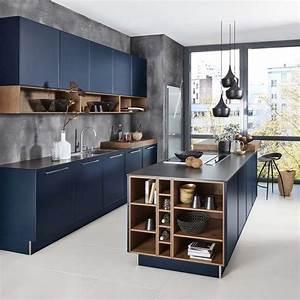 imprescindibles, para, tener, una, cocina, moderna, en, 2020