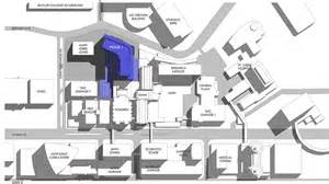 abc flooring center tallahassee fl houston carpet center tx floor 28 images houston