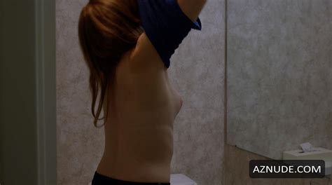 The Texture Of Falling Nude Scenes Aznude