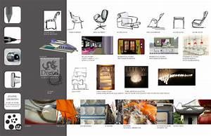 Interior Design Portfolio Examples Portfolio