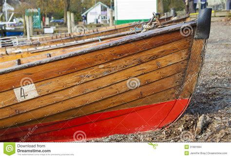 Rowing Boat For Sale Windermere by Small Wooden Rowing Boats For Sale Uk