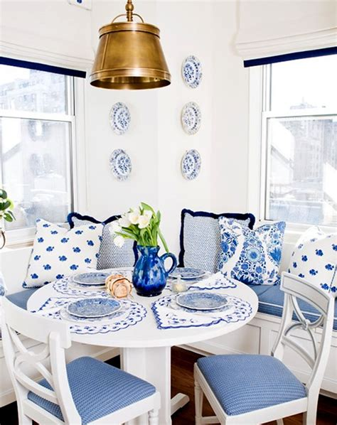shabby chic dining room blue furniture shabby chic dining room photos hgtv blue and white dining room set white and blue