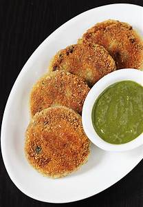 Indian snacks for Kids Healthy Indian snack recipes