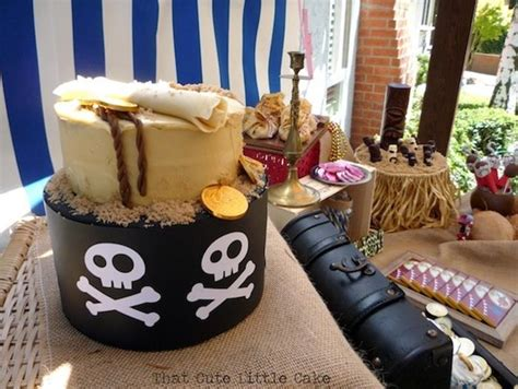 pirate ideas planning idea supplies decorations printables cake pirate