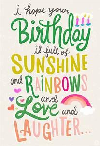 Happy Birthday Image #3402 - HDWArena