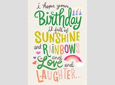 Happy Birthday Image #3402 HDWArena