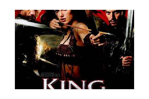 king arthur legend of the sword full movie download in dual audio