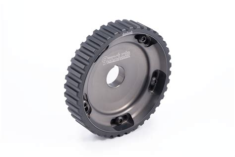 Adjustable Cam Gear | 9products