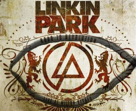 Linkin Park Illuminati Linkin Park Ve Illuminati Mike Shinoda Tr