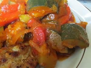 Zucchini Tomaten Gemüse : rezept zucchini tomaten gem se ~ Whattoseeinmadrid.com Haus und Dekorationen
