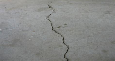how to repair crumbling concrete garage floor how to repair garage floor cracks and pitting all garage