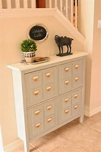 Ikea Hemnes Hack : top 33 ikea hacks you should know for a smarter exploitation of your furniture ~ Indierocktalk.com Haus und Dekorationen