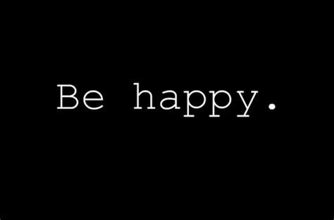 black  white quotes  happiness quotesgram