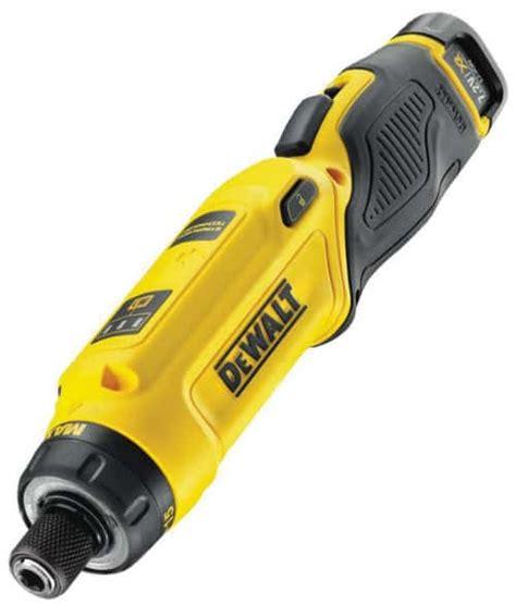 top   cordless screwdriver  home  trade
