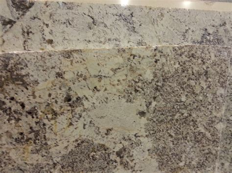 delicatus granite price myideasbedroom